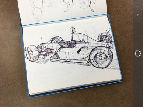 SketchBook for Education screenshot 3