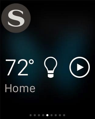 Savant Pro 8 On The App Store
