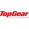 TopGear Magazine Nederland