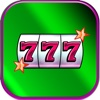 BigWin Totem Treasure Free SLOTS! - Play Free Slot Machines, Fun Vegas Casino Games - Spin & Win!