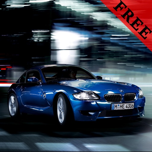 Best Cars Bmw Z4 Series Photos And Videos Free Learn All With Visual Galleries By Osman Unat