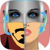 Fun Face Swap Photo Booth – Best Editor to Switch & Morph Faces with Cool Effect.s
