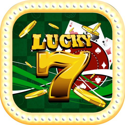 lucky one casino ab