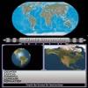 World Geography Fun