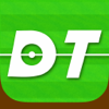 DTBoard