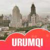 Urumqi Offline Travel Guide - SIVARAMAKRISHNA T