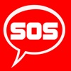 Emergency IOS - Send your SOS map location when you are in need or danger