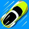 Fast Escape -Crazy reverse drift icon