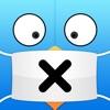 Tweetete - Удалить все Twitter твитов сразу