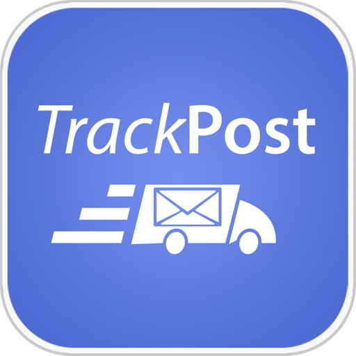 TrackPost Pro