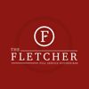 The Fletcher App