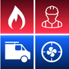 HVAC Pro Estimating, Invoicing and Work Order Tool