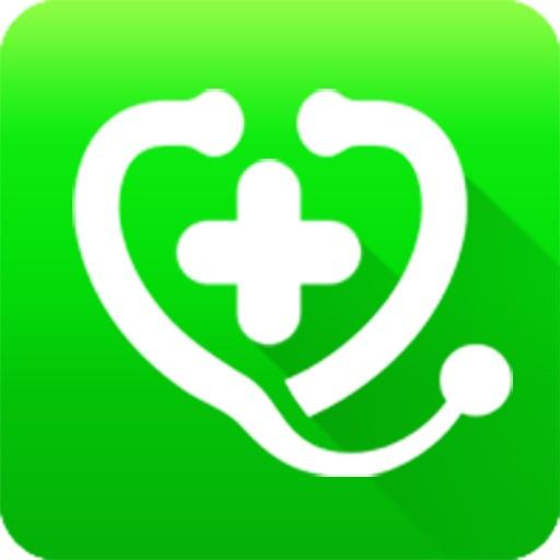 康康在线是一款基于智能手机的健康类应用APP,提供手机查询体检报告、化验单、检验单,体检报告解读,在线咨询名医等功能。同时,提供独特的拍照上传功能将历年纸质报告识别存储为结构化的电子健康档案。 想随时随地了解自己的健康状况吗? 还在担心病历报告丢失吗? 胖子与瘦子的营养该如何搭配,你想了解吗? 好的生活习惯能让你远离疾病,你想知道吗?