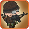 Bloody Battle - Tower Defense Games defense tower games