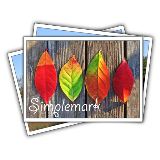 Simplemark
