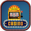 Bruno Almeida - 7 Spades Revenge Video Casino - Vegas Paradise Casino  artwork