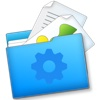 File Boss Pro - Easy Copy, Edit, Share, Save, Convert Files And Folders convert wmv to files