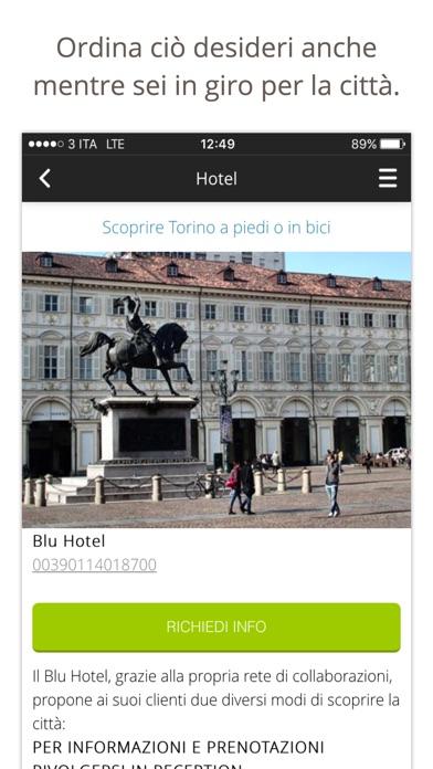 Screenshot of Blu Hotel4