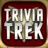 Trivia Trek - Star Beyond Space the Final Frontier star trek app