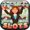 Casino Slot Machines of Cash