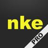 nke display pro