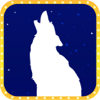Coyote Moon Casino Pro - Slots Game Free! Wiki