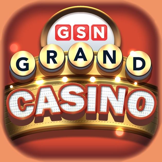 Bingo pokerstie casino casino gambling rfid