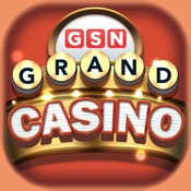 GSN Grand Casino - Play Free Slots Bingo Video Poker and more  hacken