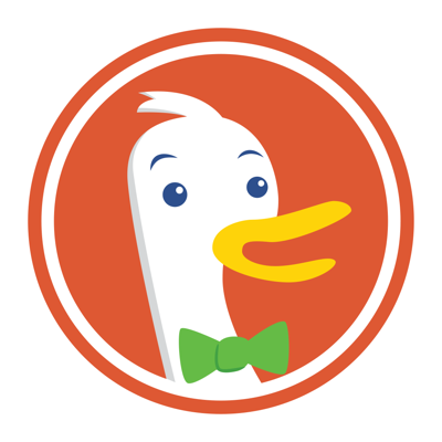 DuckDuckGo app review: a search engine with a difference