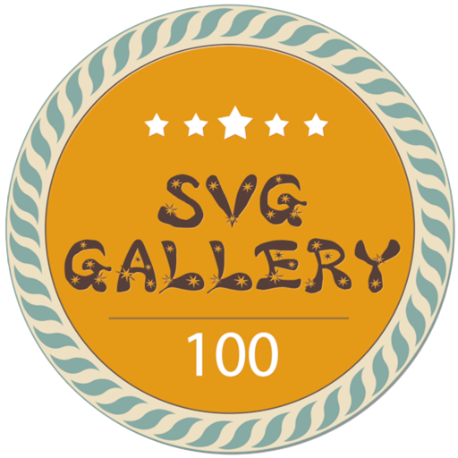 SVG Gallery Lite