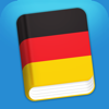 Learn German - Phrasebook for Travel in Germany, Berlin, Munich, Frankfurt, Hamburg, Cologne, Dresden, Leipzig, Heidelberg. Weimar, Düsseldorf