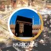 Hajj Guide 2016