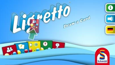 Ligretto Скриншоты5