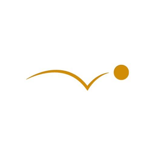 Bounce by OMG Development iOS App