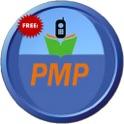 PMP Exam Prep gratuito icon