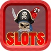 Jackpot Party Casino Slots - Play Real Las Vegas Casino Game