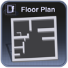 Draw Floor Plan for iPad