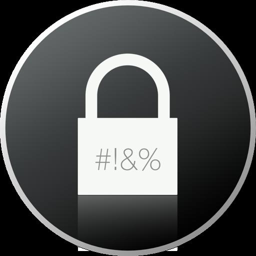 密码发生器 PassMaker