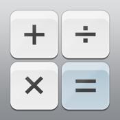 Calculator! icon