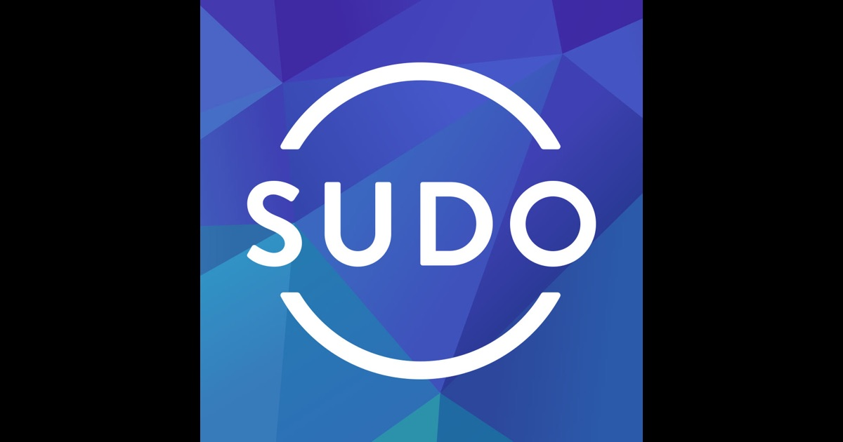 Sudo call text email browse safely securely and