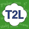 Things to Learn - Study Tools: Spelling, Flashcards and Questionnaire Tests Maker