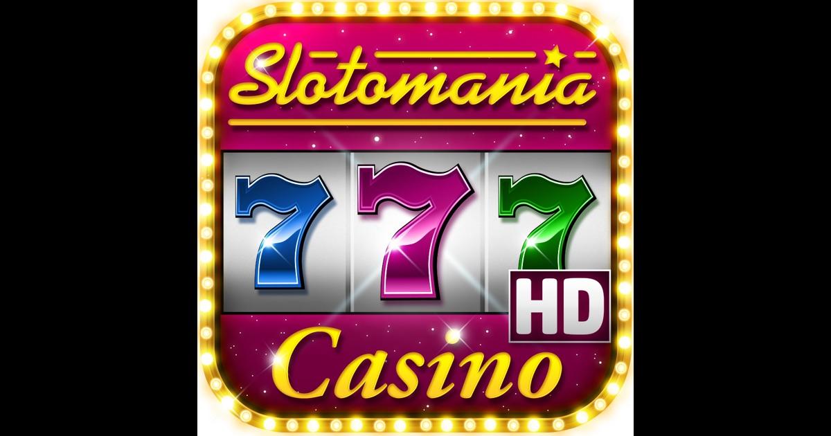 Casino slot oyunlari simon viklund golden grin casino