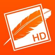 Phoenix Photo Editor HD