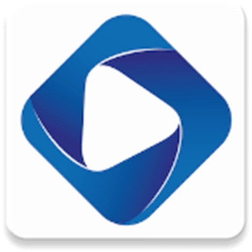 Cinema Box - PreBox movies and TVshow Previews and trailer
