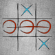 Fast and Fun Tic Tac Toe