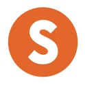 Job Search - Snagajob icon