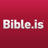 Bible.is - Dramatized Audio Bible in over 1,000 Languages to Hear, See, and Experience God's Word