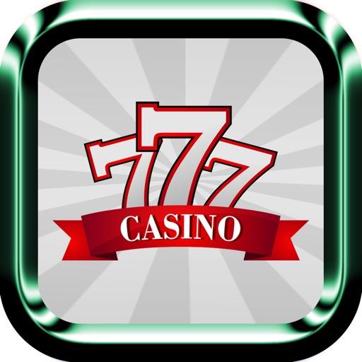 silver 777 casino