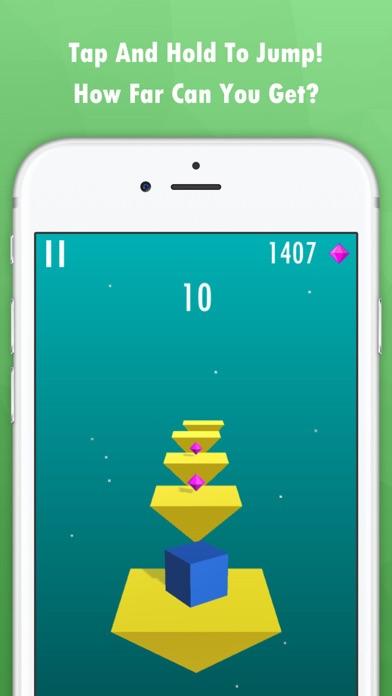 Block Hopp Screenshot