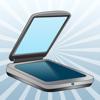 Super TurboScan -  Escanea y firma tus documentos